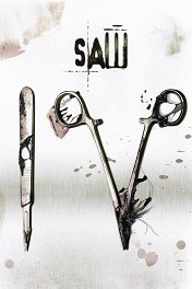 Пила-4 / Saw IV