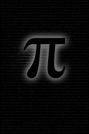 Пи / Pi