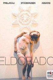 «Эльдорадо» Прельжокажа / Eldorado