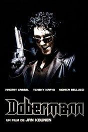 Доберман / Dobermann