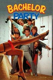 Мальчишник / Bachelor Party