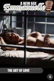 Эмманюэль и искусство любви / Emmanuelle 2000: Emmanuelle and the Art of Love