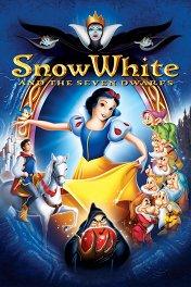 Белоснежка и семь гномов / Snow White and the Seven Dwarfs