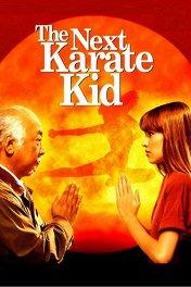 Еще один парень-каратист / The next karate kid