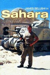Сахара / Sahara