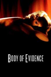 Тело как улика / Body of Evidence