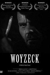 Войцек / Woyzeck
