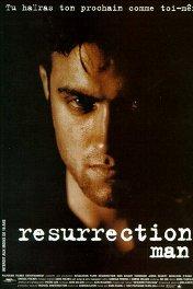 Воскресший / Resurrection Man