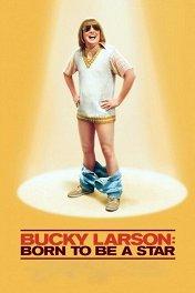 Баки Ларсон: Рожденный быть звездой / Bucky Larson: Born to Be a Star