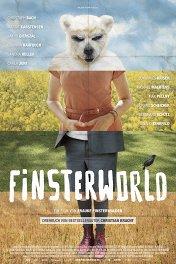 Темный мир / Finsterworld