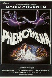Феномен / Phenomena