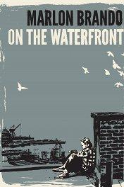 В порту / On the Waterfront