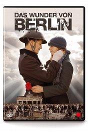 Чудо в Берлине / Das Wunder von Berlin