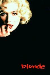 Мэрилин Монро! / Blonde