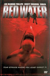 Мертвая вода / Red Water