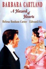 Смятение сердец / A Hazard of Hearts