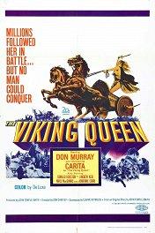 Королева викингов / The Viking Queen