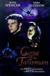 Проклятие талисмана / Curse of Talisman