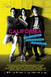 Калифорния / Califórnia