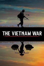 Вьетнам / The Vietnam War
