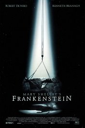 Франкенштейн Мэри Шелли / Mary Shelley's Frankenstein