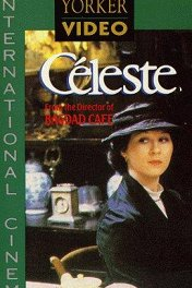 Селеста / Céleste