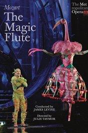 Волшебная флейта / The Magic Flute