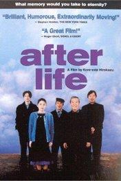 После жизни / Wandafuru raifu