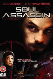 Душа убийцы / Soul Assassin