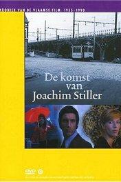 Прибытие Йоахима Стиллера / De komst van Joachim Stiller