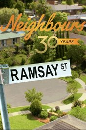Соседи / Neighbours