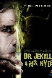 Доктор Джекилл и Мистер Хайд / Dr. Jekyll and Mr. Hyde