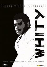 Постер Уайти
