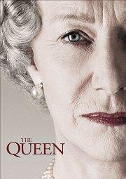 Постер Королева
