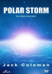 Постер Полярная буря