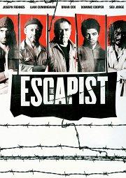 Постер Побег из тюрьмы