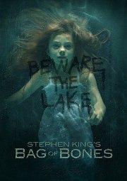 Постер Мешок с костями