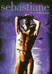 Постер Себастьян