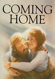 Постер Возвращение домой