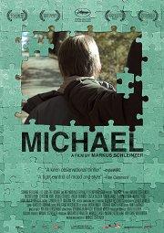 Постер Михаэль