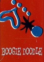 Постер Boogie-Doodle