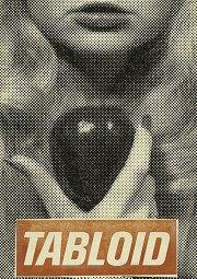Постер Таблоид