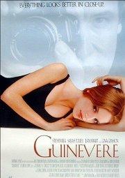 Постер Гвиневера