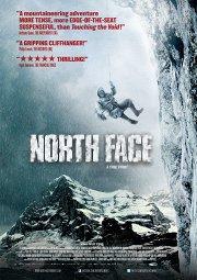 Постер Северный склон