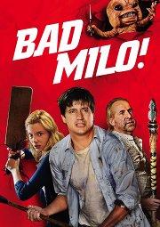 Постер Майло