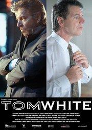 Постер Том Уайт