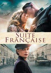 Постер Французская сюита