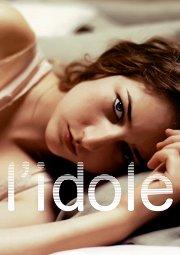 Постер Идол