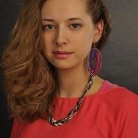 Фото Ксения Костомарова