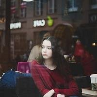 Фото Танюшка Екимова